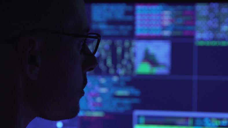 Estudiar ciberseguridad: tu futuro en este campo