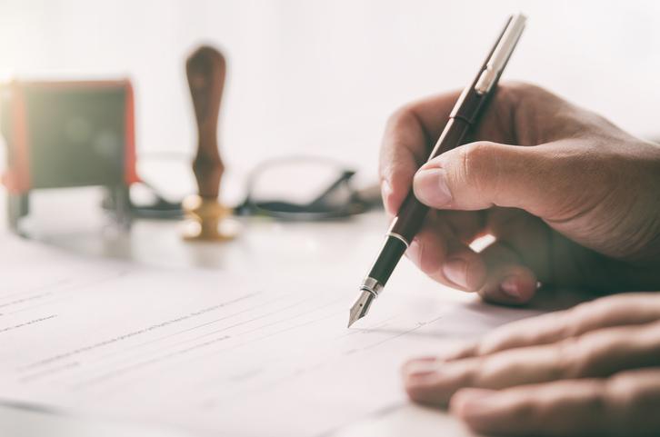 Estudiar grafología: una puerta abierta a una profesión con alta demanda
