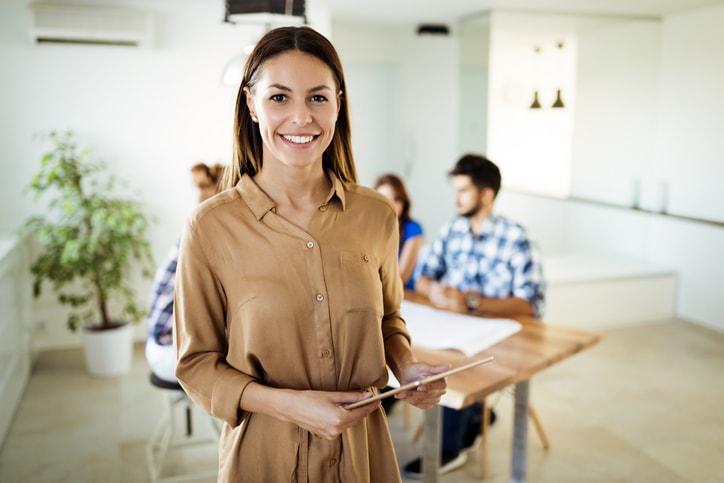 Estudiar Recursos Humanos: Reclutamiento y gestión del personal