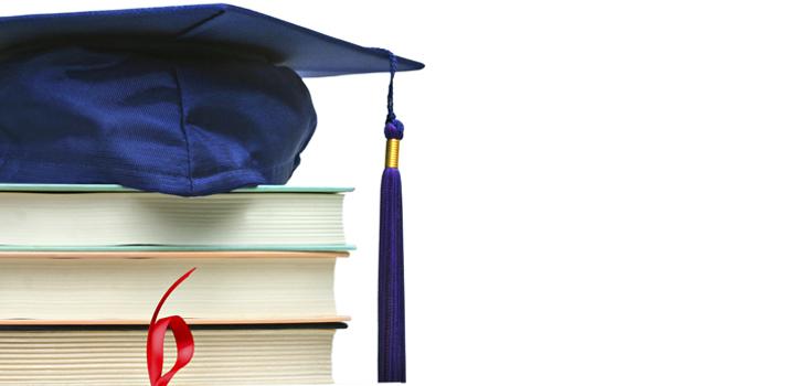 Los estudios superiores te ayudan a desarrollar ciertas competencias que determinarán tu empleabilidad