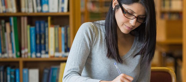 4 sinais de que é hora de voltar aos estudos depois de adulto