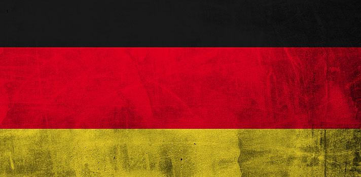 """<p>Pensando em estudar na Alemanha? O <a title=Centro Alemão de Ciência e Inovação de São Paulo (DWIH-SP) href=https://dwih.com.br/pt-br target=_blank><strong>Centro Alemão de Ciência e Inovação de São Paulo (DWIH-SP</strong>)</a>vai promover, no dia 8 de dezembro, às 14h30, um evento para interessados em realizar projetos de pesquisa na Alemanha.</p><p></p><p><span style=color: #333333;><strong>Você pode ler também:</strong></span><br/><br/><a style=color: #ff0000; text-decoration: none; text-weight: bold; title=Inscrições abertas para bolsas estudos de mais de 2 mil euros na Alemanha href=https://noticias.universia.com.br/estudar-exterior/noticia/2015/11/12/1133582/inscrices-abertas-bolsas-estudos-2-mil-euros-alemanha.html>» <strong>Inscrições abertas para bolsas estudos de mais de 2 mil euros na Alemanha</strong></a><br/><a style=color: #ff0000; text-decoration: none; text-weight: bold; title=Inscrições para bolsas de estudo na Alemanha terminam em novembro href=https://noticias.universia.com.br/destaque/noticia/2015/11/09/1133469/inscrices-bolsas-estudo-alemanha-terminam-novembro.html>» <strong>Inscrições para bolsas de estudo na Alemanha terminam em novembro</strong></a><br/><a style=color: #ff0000; text-decoration: none; text-weight: bold; title=Todas as notícias de Educação href=https://noticias.universia.com.br/educacao>» <strong>Todas as notícias de Educação</strong></a></p><p></p><p>No """"Dia de Portas Abertas"""", como foi batizado o evento, serão apresentadas <strong><a title=Capes oferece bolsas de até 35.690 euros para estudar na Alemanha href=https://noticias.universia.com.br/estudar-exterior/noticia/2015/10/02/1131933/capes-oferece-bolsas-35-690-euros-estudar-alemanha.html>oportunidades de doutorado, pós-doutorado e carreiras de docência e pesquisa no país</a></strong>. Haverão apresentações das universidades-membro do DWIH-SP - a <strong>Universidade Técnica de Munique</strong>, a <strong>Universidade de Münster</strong> e a <strong>Freire Universität Be"""