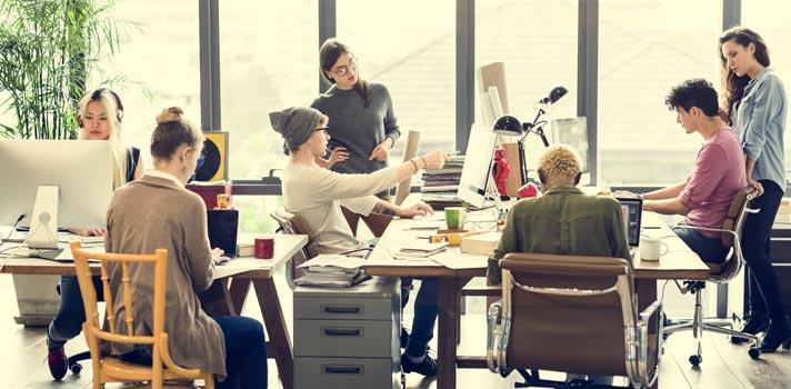 Evento sobre carreira colocará jovens em contato com grandes empresas