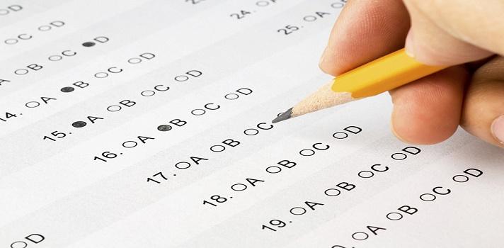 Las evaluaciones nacionales de aprendizaje benefician la buena calidad de la educación