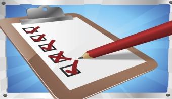 ESAP consigue las mejores notas en el examen de Estado de Calidad de Educación Superior