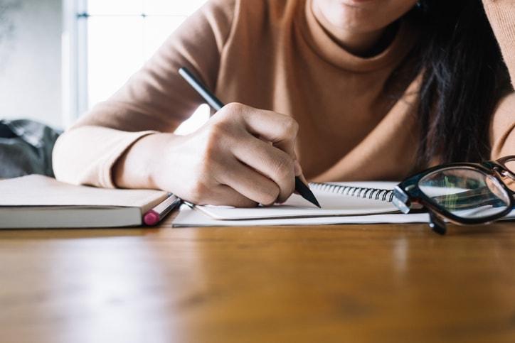 Cuáles son los beneficios del examen de admisión