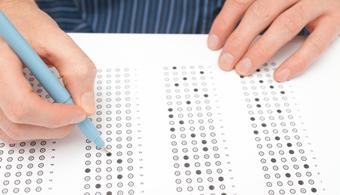 10 consejos para estudiar en época de exámenes