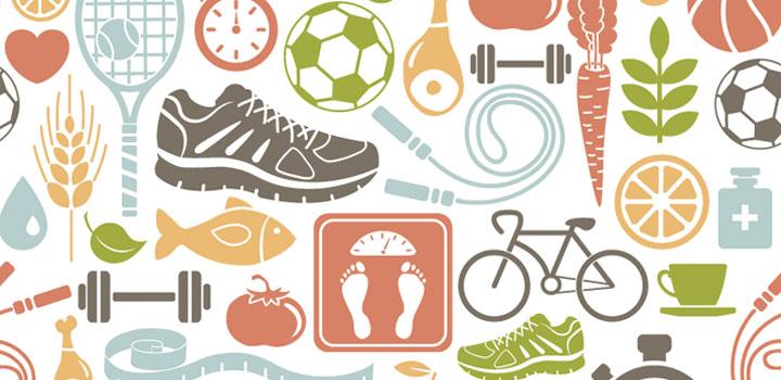 Resultado de imagem para exercicios fisicos