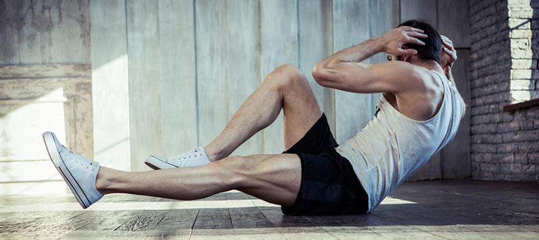 Como se exercitar pode melhorar sua performance acadêmica