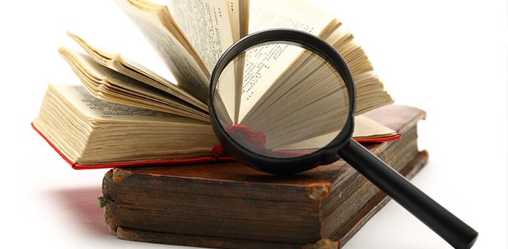 <p><strong>Na reta final de <a title=5 maneiras de ser mais produtivo no período pré-vestibular href=https://noticias.universia.com.br/destaque/noticia/2015/08/11/1129660/5-maneiras-produtivo-periodo-pre-vestibular.html>preparação para o vestibular</a></strong>, muitos estudantes procuram formas eficientes para fazer a última revisão de todas as matérias. Nesse cenário, a <strong><a title=Confira sites gratuitos para entender mais sobre história href=https://noticias.universia.com.br/destaque/noticia/2014/06/24/1099243/confira-sites-gratuitos-entender-sobre-historia.html>educação online</a>pode ser muito útil aos alunos</strong>: muitos sites educativos disponibilizam uma série de conteúdos sobre diversas áreas do conhecimento, que podem funcionar como uma ótima ferramenta de estudo.</p><p></p><p><span style=color: #333333;><strong>Veja também:</strong></span><br/><a style=color: #ff0000; text-decoration: none; text-weight: bold; title=Acervo digital da USP oferece materiais de estudo gratuitos sobre a História do Brasil href=https://noticias.universia.com.br/destaque/noticia/2015/09/08/1130959/acervo-digital-usp-oferece-materiais-estudo-gratuitos-sobre-historia-brasil.html>» <strong>Acervo digital da USP oferece materiais de estudo gratuitos sobre a História do Brasil</strong></a><br/><a style=color: #ff0000; text-decoration: none; text-weight: bold; title=Confira materiais de estudo online e gratuitos sobre História href=https://noticias.universia.com.br/cultura/noticia/2015/08/19/1130053/confira-materiais-estudo-online-gratuitos-sobre-historia.html>»<strong>Confira materiais de estudo online e gratuitos sobre História</strong></a><br/><a style=color: #ff0000; text-decoration: none; text-weight: bold; title=Todas as notícias de Educação href=https://noticias.universia.com.br/educacao>» <strong>Todas as notícias de Educação</strong></a></p><p></p><p><strong>Sabendo disso, separamos 6 <a title=ONU oferece curso online e gratuito sobre meio ambiente href=https://noti