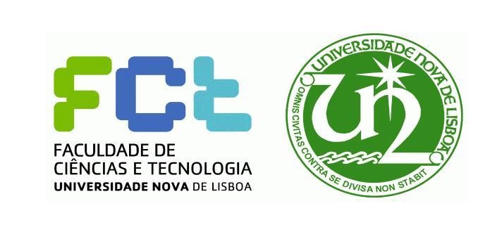 FCT-UNL participa no Festival IN – Inovação e Criatividade