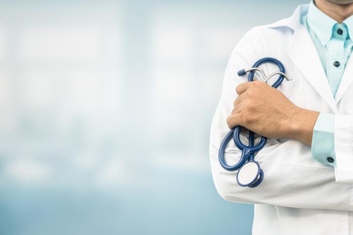 ¿Cuales son las facultades de Medicina en Argentina?