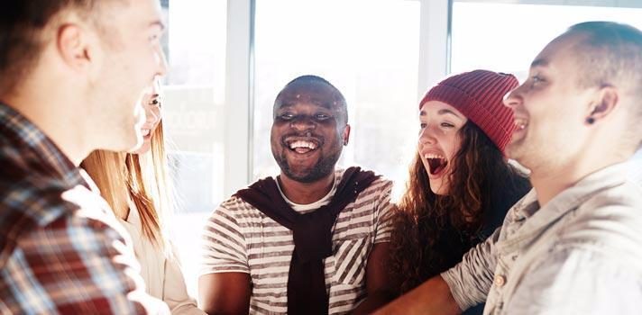 5 claves de inteligencia emocional para dar una buena primera impresión