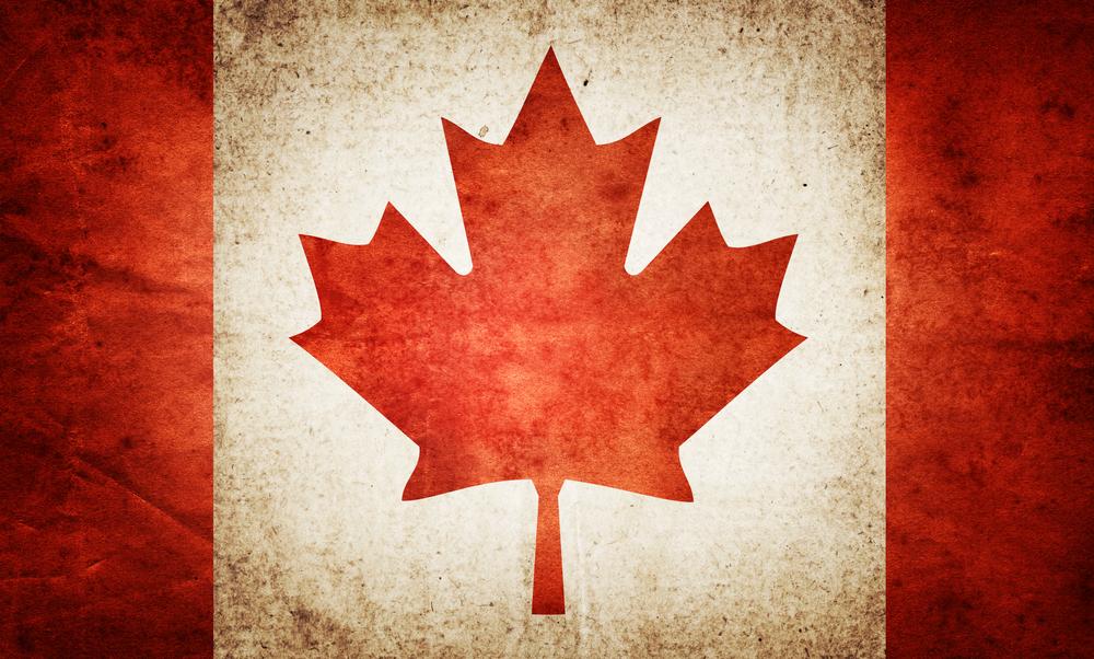 O sistema de educação canadense é considerado mundialmente como um dos melhores.