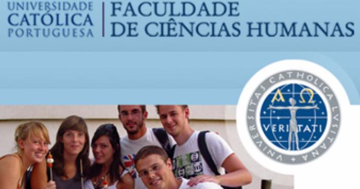 Iniciativa solidária marca início de ano letivo para alunos da FCH da Universidade Católica Portuguesa