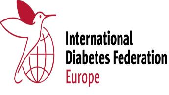 Fonte: Federação Internacional da Diabetes