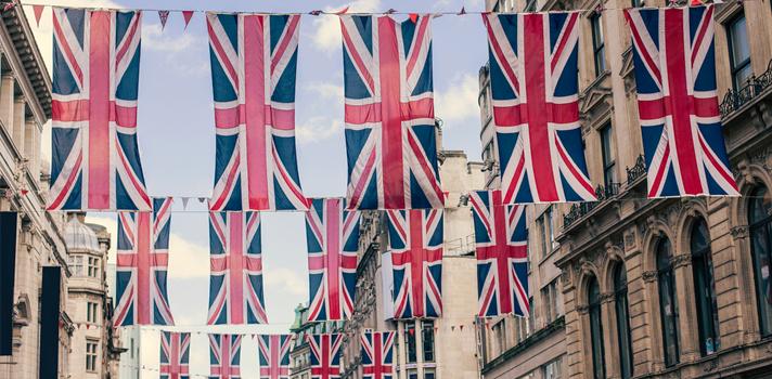 Reino Unido se sitúa a la cabeza de la educación superior con programas innovadores como este