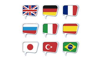 Descubra 15 ferramentas online para ensinar idiomas aos seus alunos