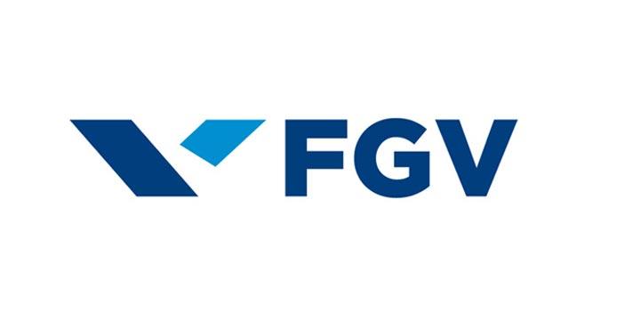 Vestibular 2018 da FGV abre inscrições