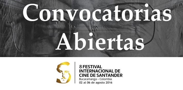 <p>En el marco de la octava edición del <a title=Festival Internacional de Cine de Santander (FICS) href=https://www.ficsfestival.co/ target=_blank>Festival Internacional de Cine de Santander (FICS)</a>, que se realizará entre el 2 y el 6 de agosto en Bucaramanga, se <a title=Descubre más noticias sobre convocatorias a becas abiertas href=https://noticias.universia.net.co/tag/noticias-becas/ target=_blank>abre una convocatoria</a><strong>dirigida a realizadores universitarios</strong> que estén interesados en presentar cotrometrajes inéditos que hayan sido finalizados entre 2015 y 2016.</p><blockquote style=text-align: center;>Regístrate <a id=REGISTRO_USUARIOS class=enlaces_med_registro_universia title=Regístrate y recibe información sobre becas, ofertas de empleo, prácticas, Moocs, y mucho más href=https://usuarios.universia.net/home.action target=_blank>aquí</a>para recibir información sobre becas, ofertas de empleo, prácticas, Moocs, y mucho más</blockquote><p><strong>Requisitos</strong></p><p>Los cortometrajes no pueden haber sido presentados en ninguna sala del país, y los trabajos tienen que haber sido finalizados por estudiantes de carreras vinculadas al cine.<br/><br/></p><p><strong>Premios</strong></p><p>Los ganadores en la <strong>categoría Mejor Cortometraje Universitario</strong>, obtendrán una estatuilla del festival y la suma de <strong>15 millones de pesos en equipos</strong> para la grabación de su próxima producción.</p><p>Para realizar la inscripción en cualquiera de las categorías, deberás completar el <a title=Formulario de inscripción href=https://docs.google.com/forms/d/1X-P-TUMCjxG-WEwbFfTTMBbF4Yp4lopmAiZE2iozb70/viewform?c=0&w=1 target=_blank>siguiente formulario</a>, o a través de la plataforma<a title=Festhome href=https://trk.masterbase.com/v2/MB/43BE8FF8FC213E8AFDF5C6C0803C9A658D9954B0D1EE03E6D73A16DEA9B17DCBA7DBC3B21CA8436CEEF4347F1C6A8E3519DB640037C0A67191E3A3779FE68C067BEC2688AF3CEEF0 target=_blank>Festhome</a>en la pestaña de festiva