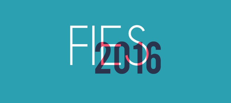 Nesta quinta-feira (21), termina o prazo para os candidatos pré-selecionados no Fundo de Financiamento Estudantil (Fies) do segundo semestre deste ano fazerem suas <strong><a href=https://sisfies.mec.gov.br/ title=SisFies target=_blank>inscrições no SisFies</a></strong>, sistema on-line do programa.<br/><br/><br/><p><span style=color: #333333;><strong>Você pode ler também:</strong></span><br/><a href=https://noticias.universia.com.br/educacao/noticia/2016/07/18/1141932/mec-anuncia-mudancas-fies.html title=MEC anuncia mudanças no Fies>» <strong>MEC anuncia mudanças no Fies</strong></a><br/><a href=https://noticias.universia.com.br/emprego/noticia/2016/06/28/1141276/prouni-fies-ajudarao-candidatos-processos-seletivos-estagios.html title=ProUni e Fies ajudarão candidatos em processos seletivos de estágios>» <strong>ProUni e Fies ajudarão candidatos em processos seletivos de estágios</strong></a><br/><a href=https://noticias.universia.com.br/educacao title=Todas as notícias de Educação>» <strong>Todas as notícias de Educação<br/><br/><br/></strong></a></p><p>Nesta fase, os estudantes deverão fornecer as informações necessárias para garantir o financiamento do seu curso. Em seguida, ainda haverá prazos para entrega de documentação na instituição, assinatura do contrato no banco, entre outras obrigações.<br/><br/></p><p>Segundo o <strong>Ministério da Educação (MEC)</strong>, os participantes devem ficar atentos ao seu status no SisFies para não perder nenhuma fase do processo. Além dos pré-selecionados, os <strong>alunos da lista de espera também devem monitorar o sistema</strong>, pois ainda existe a possibilidade de serem aprovados para vagas remanescentes nas instituições.<br/><br/></p><p>Nesta edição do Fies, <strong><a href=https://noticias.universia.com.br/destaque/noticia/2016/06/17/1140947/fies-oferecera-75-mil-vagas-segundo-semestre.html title=Fies oferecerá 75 mil vagas no segundo semestre>foram ofertadas 75 mil vagas para o programa</a></strong>, que contou co