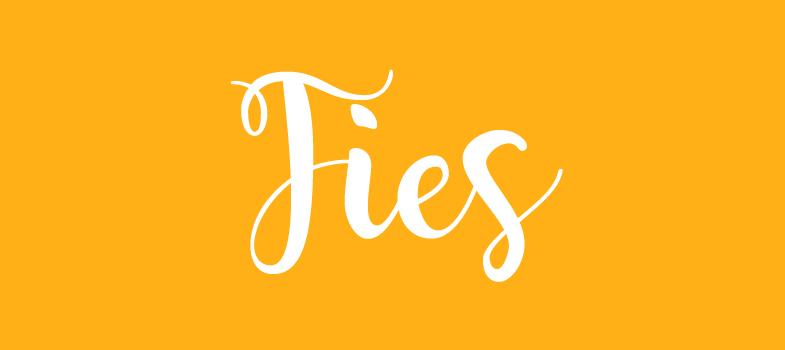 Prazo para renovação de contratos do Fies termina nesta quarta