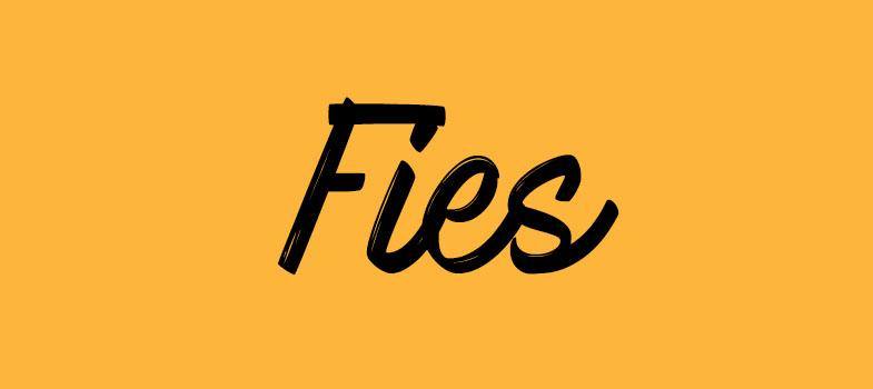 Fies: 75% das vagas do primeiro semestre foram preenchidas