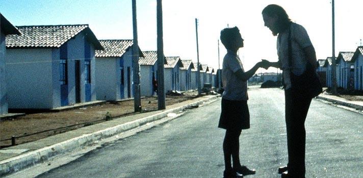 Cinco filmes brasileiros para você assistir nas férias