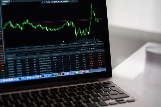 Por qué Fintech: el sector financiero cambia