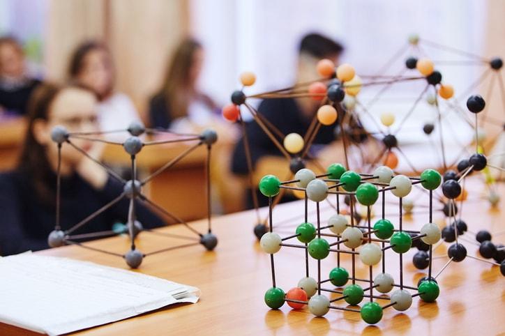 ¿Qué tener en cuenta para estudiar la carrera de física en México?