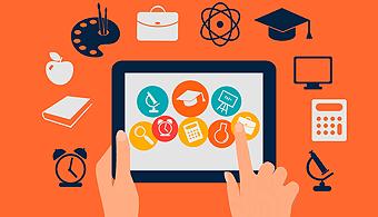 Os benefícios de utilizar Flashcards para estudar online