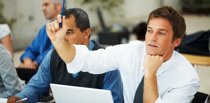 ¿Cuál es la formación universitaria más buscada por las empresas?