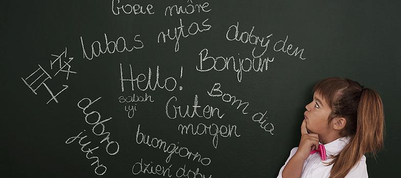 <p><a title=5 técnicas para aprender de verdade href=https://noticias.universia.com.br/destaque/noticia/2015/11/24/1133979/5-tecnicas-aprender-verdade.html>Aprender um novo idioma</a>pode ser um grande diferencial dentro do mercado de trabalho. Para isso, os profissionais podem optar por diversas formas de aprendizado, tanto presencial como online. Para você aprender a se comunicar em uma nova língua, <strong> confira quais as melhores formas:</strong></p><p></p><blockquote style=text-align: center;><strong>Indicamos</strong>: cursos online com certificação <span style=text-decoration: underline;><a id=SHOPPING class=enlaces_med_ecommerce title=Indicamos: cursos online com certificação href=https://shopping.universia.com.br/ target=_blank>aqui</a></span></blockquote><p><span style=color: #333333;><strong>Você pode ler também:</strong></span><br/><a style=color: #ff0000; text-decoration: none; text-weight: bold; title=4 dicas para você aprender um novo idioma rapidamente href=https://noticias.universia.com.br/destaque/noticia/2015/12/28/1135025/4-dicas-aprender-novo-idioma-rapidamente.html>» <strong>4 dicas para você aprender um novo idioma rapidamente</strong></a><br/><a style=color: #ff0000; text-decoration: none; text-weight: bold; title=Professor: 4 ferramentas online gratuitas para auxiliar no ensino de idiomas href=https://noticias.universia.com.br/destaque/noticia/2015/10/28/1132990/professor-4-ferramentas-online-gratuitas-au xiliar-ensino-idiomas.html>» <strong>Professor: 4 ferramentas online gratuitas para auxiliar no ensino de idiomas</strong></a><br/><a style=color: #ff0000; text-decoration: none; text-weight: bold; title=Todas as notícias de Educação href=https://noticias.universia.com.br/educacao>» <strong>Todas as notícias de Educação</strong></a></p><p></p><p><strong> 1 – Aulas online</strong></p><p>Se você não tem muito tempo para aprender durante a semana, você pode optar por um curso online. Além de poder escolher qual o melhor horário para você est
