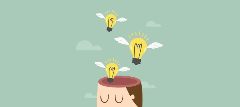 <p>Assim como qualquer parte do corpo humano, o cérebro também <a title=6 atividades divertidas para exercitar o cérebro href=https://noticias.universia.com.br/carreira/noticia/2015/09/29/1131787/6-atividades-divertidas-exercitar-cerebro.html>precisa de prática para desempenhar boas funções</a>. Para exercitar bem esse órgão do corpo e conseguir ter um desempenho melhor, <strong> confira o que você deve fazer no seu dia a dia:</strong></p><p></p><p></p><p><span style=color: #333333;><strong>Você pode ler também:<br/></strong></span><br/><strong><a style=color: #ff0000; text-decoration: none; text-weight: bold; title=6 motivos por que pessoas com a mente desorganizada são inteligentes href=https://noticias.universia.com.br/destaque/noticia/2016/02/02/1135974/6-motivos-pessoas-mente-desorganizada-inteligentes.html>» 6 motivos por que pessoas com a mente desorganizada são inteligentes</a></strong><br/><a style=color: #ff0000; text-decoration: none; text-weight: bold; title=Os benefícios de viajar para o cérebro href=https://noticias.universia.com.br/estudar-exterior/noticia/2016/01/19/1135576/beneficios-viajar-cerebro.html>» <strong>Os benefícios de viajar para o cérebro</strong></a><br/><a style=color: #ff0000; text-decoration: none; text-weight: bold; title=Todas as notícias de Educação href=https://noticias.universia.com.br/educacao>» <strong>Todas as notícias de Educação</strong></a></p><p></p><p><strong> 1 –<a title=20 músicas ideais para os estudos href=https://noticias.universia.com.br/educacao/noticia/2015/04/07/1122806/20-musicas-ideais-estudos.html>Ouça música</a></strong></p><p>Ao escutar música, a capacidade de memorização dos estudantes é potencializada. Além disso, praticar algum instrumento musical também pode ser uma grande vantagem, potencializando suacapacidade cerebral.</p><p></p><p><strong> 2 – Faça algo novo</strong></p><p>Fazer cada vez mais atividades novas estimula o seu cérebro e, consequentemente, você consegue desenvolver maior senso de alert