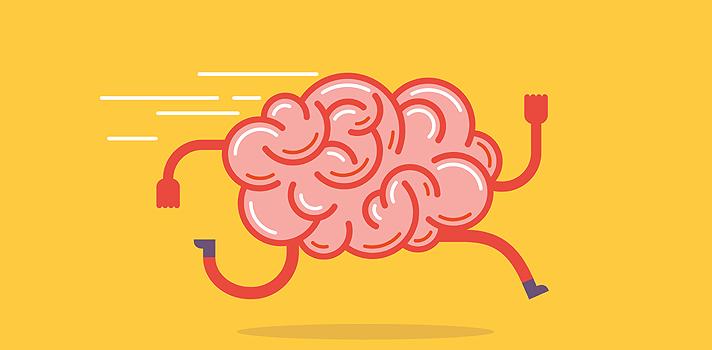 <p>Quanto maior for a <strong>sua capacidade de se lembrar de informações importantes na escola</strong>, melhores serão as suas notas. Dentro do universo académico, <a title=Conheça dicas para melhorar a sua aprendizagem href=https://noticias.universia.pt/educacao/noticia/2015/08/11/1129630/conheca-dicas-melhorar-aprendizagem.html>aprenderá muitas formas de potenciar a sua capacidade de memorização</a>, percebendo os benefícios ao vê-los refletidos nas suas notas. A seguir, <strong> fique a conhecer 6 dicas sobre o assunto:</strong></p><p></p><p><span style=color: #333333;><strong>Leia também:</strong></span><br/><a style=color: #ff0000; text-decoration: none; text-weight: bold; title=5 estratégias para impulsionar a sua memória href=https://noticias.universia.pt/educacao/noticia/2015/09/18/1131204/5-estrategias-impulsionar-memoria.html>» <strong>5 estratégias para impulsionar a sua memória</strong></a><br/><a style=color: #ff0000; text-decoration: none; text-weight: bold; title=Aproveite as férias para potenciar a sua mente href=https://noticias.universia.pt/educacao/noticia/2015/07/29/1128986/aproveite-ferias-potenciar-mente.html>» <strong>Aproveite as férias para potenciar a sua mente</strong></a><br/><a style=color: #ff0000; text-decoration: none; text-weight: bold; title=Ainda não decidiu que profissão vai seguir? Veja quais beneficiam mais o cérebro href=https://noticias.universia.pt/carreira/noticia/2015/07/09/1127991/ainda-decidiu-profissao-vai-seguir-veja-quais-beneficiam-cerebro.html>» <strong>Ainda não decidiu que profissão vai seguir? Veja quais beneficiam mais o cérebro</strong></a></p><p></p><p><strong> 1 – Não tenha distrações por perto</strong></p><p>Ao começar a estudar, deixe de lado qualquer tipo de distração, como telemóveis, televisões ou manter-se conectado ao computador nas redes sociais. Algumas boas dicas são deixar o telemóvel desligado e, se precisar do computador durante o seu estudo ou realização de trabalhos, certifique-se que não entr