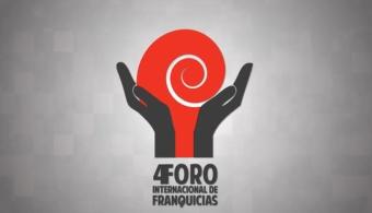 <p style=text-align: justify;>La <strong><a href=https://www.universia.com.pa/universidades/universidad-interamericana-panama/in/27154>Universidad Interamericana de Panamá</a></strong>, parte de la <a href=https://www.laureate.net/><strong>Red Laureate International Universities</strong></a>, extiende la invitación a participar de la transmisión en vivo del <a href=https://www.youtube.com/watch?v=x0hMbP6P0Mg><strong>IV Foro Internacional de Franquicias</strong></a> el próximo 11 y 12 de Marzo de 2015 a partir de las 9:00a.m. El evento será transmitido directamente desde la <strong><a href=https://www.universia.net.mx/universidades/universidad-del-valle-mexico/in/30166>Universidad del Valle de México</a></strong>, campus Lomas Verdes.</p><p style=text-align: justify;><br/>Este año, el <strong>IV Foro Internacional de Franquicias</strong> se centra en la temática de <strong>Franquicias con Impacto Social</strong>, misma que será abordada desde sus tres vértices: Franquicias Sociales, Franquicias con Impacto Social y Micro Franquicias como parte del compromiso Laureate ante la empleabilidad, el emprendimiento y la responsabilidad social.</p><p style=text-align: justify;><br/>Esta es una invitación a compartir e incorporarse a la transmisión en vivo de este excelente evento para aprovechar nuevos conocimientos e<strong> ideas que impulsan la creación</strong>, además del <strong>crecimiento de nuevos negocios</strong>.</p>