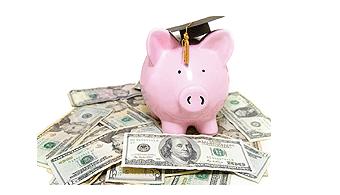 3 dicas simples para economizar dinheiro na faculdade