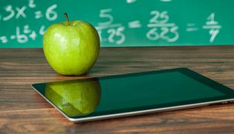 3 formas como a tecnologia transforma o aprendizado
