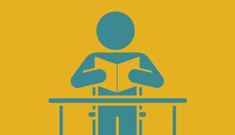 Aprenda a organizar a sua semana de estudos para o Enem 2014
