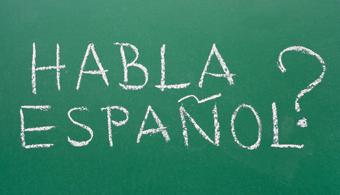 O espanhol é uma das línguas mais faladas no mundo e pode ser um diferencial para a sua carreira.