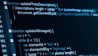 5 cursos para dominar las bases de datos SQL