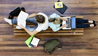 Confira o plano de ação do estudante produtivo