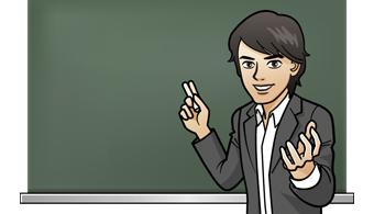 5 dicas para planear bem as aulas