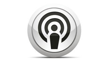 Podcasts é uma das melhores maneiras de criar um conteúdo atrativo e interessante para as pessoas.