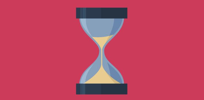 Enem 2015: como tornar suas horas de estudo mais produtivas