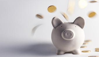 Fique a conhecer algumas dicas para guardar dinheiro durante a faculdade
