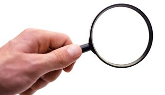 Fique a saber o que os técnicos de recrutamento procuram sobre si no Google