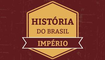 Fonte: Universia Brasil
