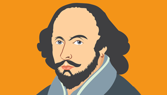 Estudando Shakespeare? Veja onde conseguir todas as obras gratuitamente!