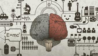 Quociente de Aprendizagem é a nova métrica integrada no recrutamento de recursos humanos